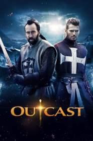 อัศวินคู่ กู้บัลลังก์ Outcast (2014)