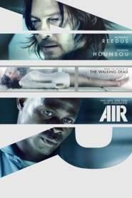 อึด ยื้อนาทีนรก Air (2015)