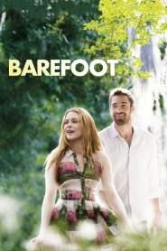 แบร์ฟุ๊ต Barefoot (2014)