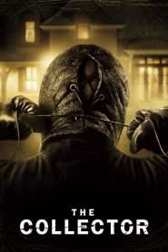 คืนสยองต้องเชือด The Collector (2009)