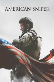 สไนเปอร์มือพระกาฬ แห่งประวัติศาสตร์อเมริกา American Sniper (2014)