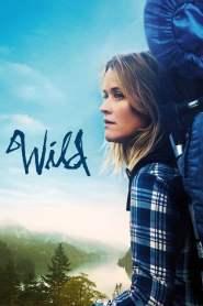 ไวลด์ เดินก้าวไปตราบหัวใจไม่ล้ม Wild (2014)