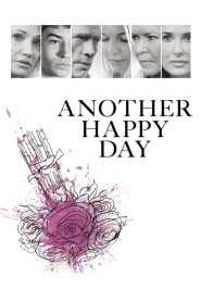 รวมญาติวันวิวาห์ว้าวุ่น Another Happy Day (2011)