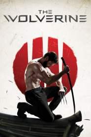 เดอะ วูล์ฟเวอรีน The Wolverine (2013)