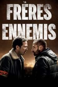 มิตรร้าย Close Enemies (2018)