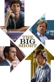 เกมฉวยโอกาสรวย The Big Short (2015)
