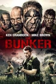 ปลุกชีพกองทัพสังหาร The Bunker (2014)