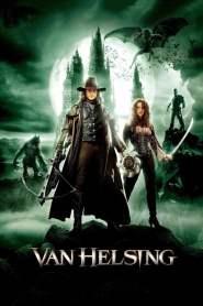 นักล่าล้างเผ่าพันธุ์ปีศาจ Van Helsing (2004)