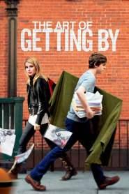 วิชารัก อยากให้เธอช่วยติว The Art of Getting By (2011)