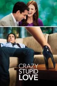 โง่เซ่อบ้า เพราะว่าความรัก Crazy, Stupid, Love. (2011)