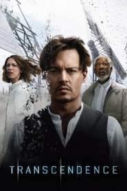 คอมพ์สมองคนพิฆาตโลก Transcendence (2014)