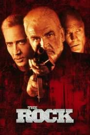 เดอะ ร็อก ยึดนรกป้อมมหากาฬ The Rock (1996)