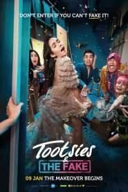 ตุ๊ดซี่ส์ แอนด์ เดอะเฟค Tootsies & The Fake (2019)