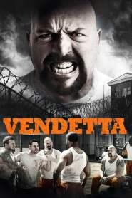 ล่าชำระแค้น Vendetta (2015)
