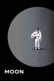 ฝ่าวิกฤติระทึกโลกพระจันทร์ Moon (2009)