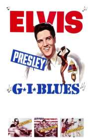 จี.ไอ. บลูส์ G.I. Blues (1960)
