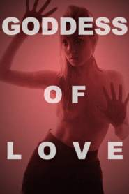 แรงรักอันตราย Goddess of Love (2015)