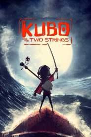 คูโบ้และพิณมหัศจรรย์ Kubo and the Two Strings (2016)
