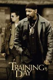 ตำรวจระห่ำ…คดไม่เป็น Training Day (2001)