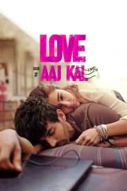 เวลากับความรัก 2 Love Aaj Kal (2020)