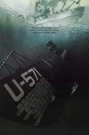 อู-571 ดิ่งเด็ดขั้วมหาอำนาจ U-571 (2000)