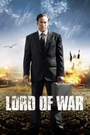 นักฆ่าหน้านักบุญ Lord of War (2005)