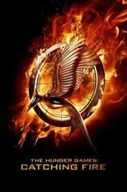 เกมล่าเกม 2 แคชชิ่งไฟเออร์ The Hunger Games: Catching Fire (2013)