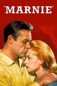 มาร์นี่ พิศวาสโจรสาว Marnie (1964)
