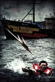 เรือล่ามนุษย์ Reykjavik Whale Watching Massacre (2009)