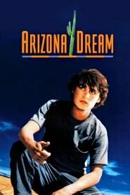 อริโซน่า ดรีม Arizona Dream (1993)