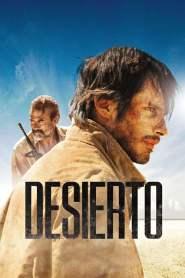 ฝ่าเส้นตายพรมแดนทมิฬ Desierto (2015)