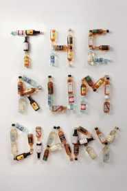 เดอะ รัม ไดอะรี่ ปูมหลังนายแอลกอฮอล์ The Rum Diary (2011)