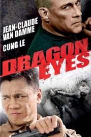 มหาประลัยเลือดมังกร Dragon Eyes (2012)