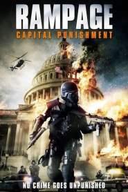 คนโหดล้างเมืองโฉด 2 Rampage: Capital Punishment (2014)