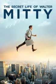 ชีวิตพิศวงของ วอลเตอร์ มิตตี้ The Secret Life of Walter Mitty (2013)