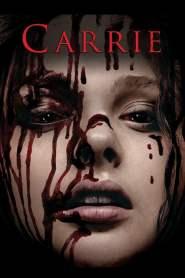 สาวสยอง Carrie (2013)