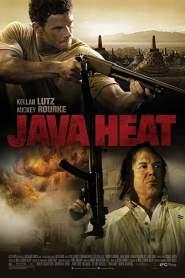 คนสุดขีด Java Heat (2013)