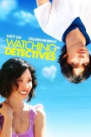 โถแม่คุณ ป่วนใจผมจัง Watching the Detectives (2007)