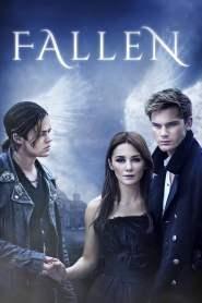 เทวทัณฑ์ Fallen (2016)