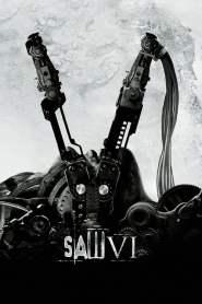 เกม ตัด-ต่อ-ตาย 6 Saw VI (2009)