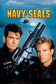 ยึด Navy Seals (1990)