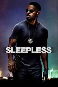 คืนเดือดคนระห่ำ Sleepless (2017)