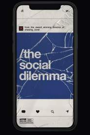 ทุนนิยมสอดแนม: ภัยแฝงเครือข่ายอัจฉริยะ The Social Dilemma (2020)