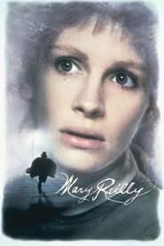 แมรี่ ไรลี่ ผู้หญิงพลิกสยอง Mary Reilly (1996)