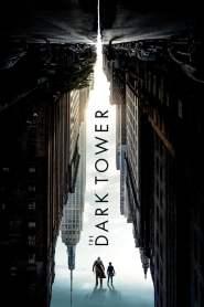 หอคอยทมิฬ The Dark Tower (2017)