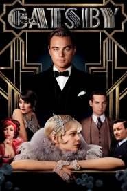 เดอะ เกรท แกตสบี้ รักเธอสุดที่รัก The Great Gatsby (2013)
