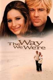 สุดทางรัก The Way We Were (1973)