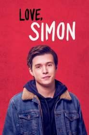 อีเมลลับฉบับ, ไซมอน Love, Simon (2018)