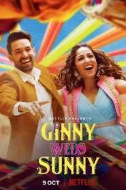 จับหัวใจคลุมถุงชน Ginny Weds Sunny (2020)