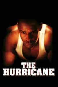 เฮอร์ริเคน อิสรภาพเหนือสังเวียน The Hurricane (1999)